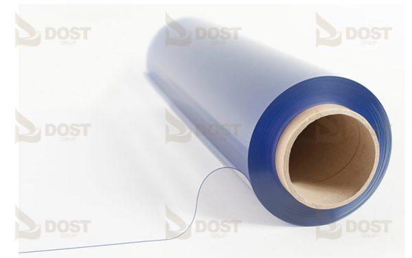 PVC Levhalar
