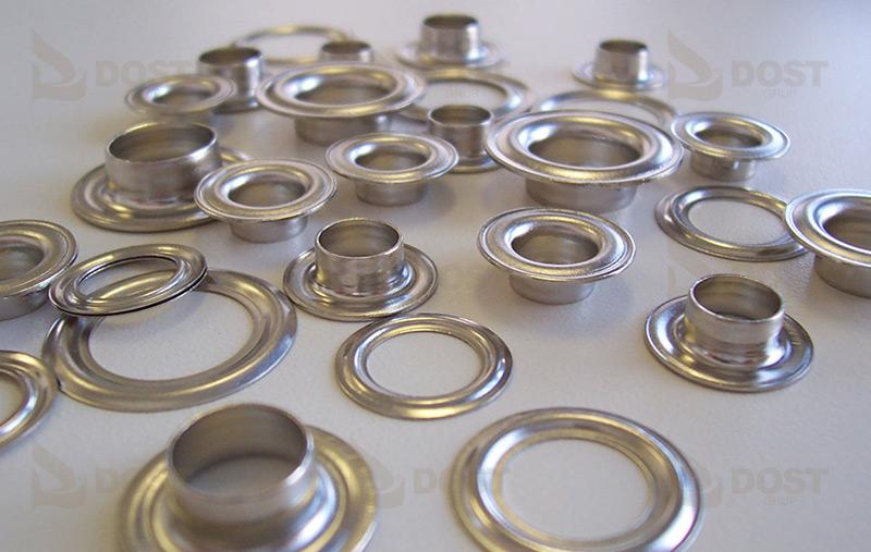 aluminyum-balik-gozu