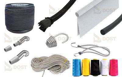 Elastic Cable Hooks Main