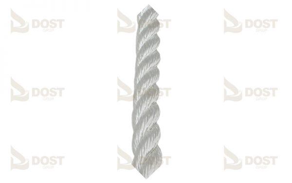 Nylon Rope & Awning Rope