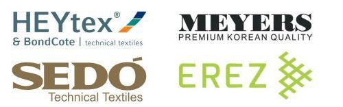 pvc-fabrics-heytext-sedo-meyers-erez-244x300
