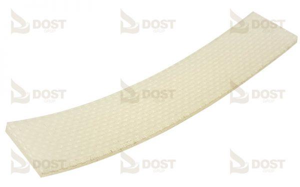 PVC TIR Strap