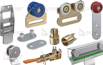 Side Curtain Accessories Main